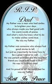 Best Dad Quotes Magnificent Imágenes De Fathers Day Rip Quotes