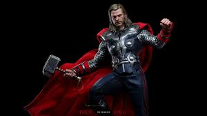 Download Thor Wallpaper Download Gallery
