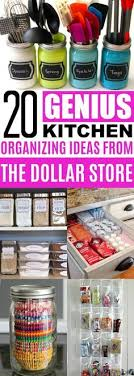 Storage And Organization Products 115 Best Cool Organizing Products ...