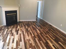 brazilian pecan hardwood flooring design