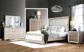 King Bed Furniture Set King Bedroom Sets King Bedroom Furniture Sets Sale  King Bedroom Sets .