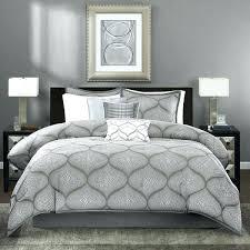 charcoal grey bedding dark grey bedroom sets charcoal grey comforter set surprising best queen ideas on