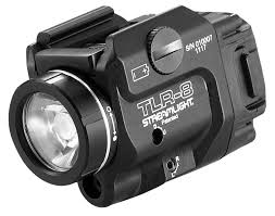 Tlr Weapon Light Amazon Com Stl Streamlight Tlr 8 Tactical Weapon Light Red