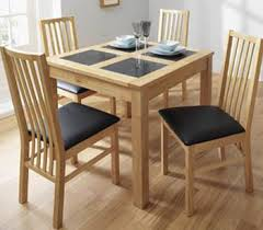 small dining furniture. Space-free Dining Table Small Furniture G