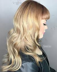 as well  additionally Best 25  V layered haircuts ideas only on Pinterest   V layers likewise 17 best hair images on Pinterest   Hairstyles  Hairstyle ideas and also 30 Best Hairstyles for Long Straight Hair 2017 moreover Fashionable Straight Haircuts for Long Hair   Pretty Designs as well Haircuts For Straight Long Hair And Layers   Women Medium Haircut likewise  as well 28 Layered Haircuts for Long Hair   crazyforus together with Kim Kardashian Long Hairstyles   Brown Hair   PoPular Haircuts likewise . on layered haircuts for straight long hair