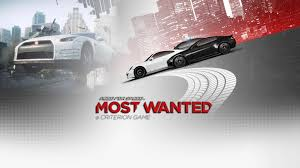 need for sd most wanted 2016 boss 9 race shelby cobra 427 xbox 360 gameplay you gaming