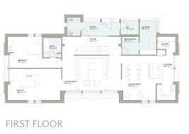 barn house floor plans. Barn Style Home Plans House Floor Enjoyable Imposing