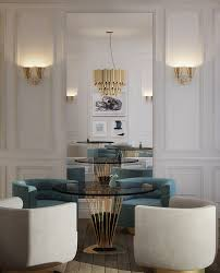 latest dining room trends. Perfect Latest Dining Room Trends For 2017 That You Will Love  Inside Latest R