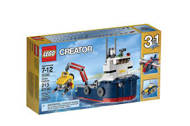 best 5 year old gifts