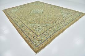 main 10 5 x 14 farahan persian rug photo