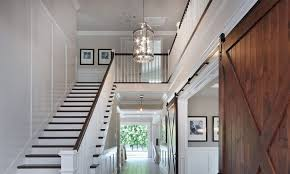 best lighting for hallways. 37 Awesome Hallway Recessed Lighting Best For Hallways S