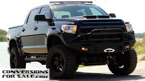lifted toyota trucks 2015. Modren Toyota On Lifted Toyota Trucks 2015