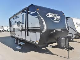 Grand Design Imagine Xls 19rle For Sale 2019 Grand Design Rv Imagine Xls 19rle For Sale In Fort Worth Tx 76140 89064