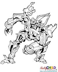 Small Picture Transformers Coloring Sheets Coloring Coloring Pages