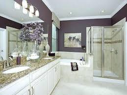 Ideas For Bathroom Decorating Themes Stunning Bathroom Decorating