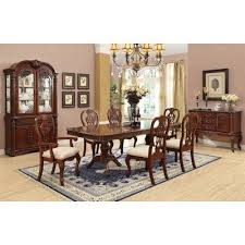 maple dining room table and chairs dining room table leaf replacement hafoti of maple dining room