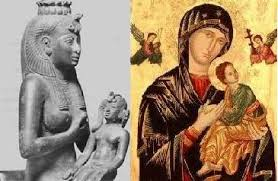 Image result for mithra born on december 25