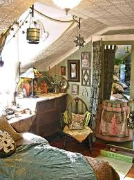 Small Picture 225 best Boho Bedroom Ideas images on Pinterest Home Bohemian