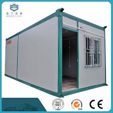 Small Picture Cheap Prefab Building Stainless Steel Containers Prefab Tiny House