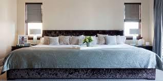 12-foot bed