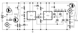 battery tester wiring diagram battery database wiring battery tester wiring diagram battery database wiring diagram images