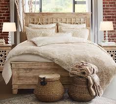 pottery barn master bedroom decor. Pottery Barn Master Bedroom Decor D