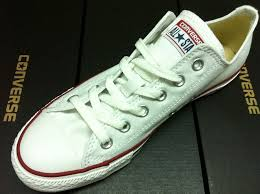 converse all star white. new version (newly launched on july 2013): converse all star white w