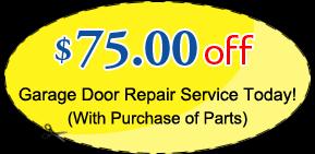 garage door repair san antonioSan Antonio Garage Door Repair Coupons  Springs Opener Repair