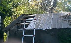 ribbed steel roof panels s crimp metal panel s corrugated home