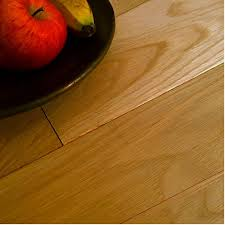 suffolk solid oak lacquered flooring 130mm