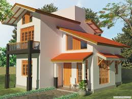 home plans sri lanka free best of simple house designs in sri lanka house interior