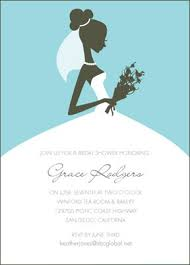 Free Bridal Shower Invite Templates Free Bridal Shower Invitation Template Weddingbee Photo
