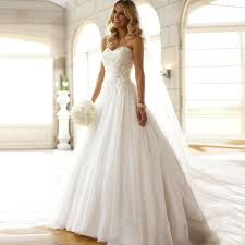fitted wedding dresses csmevents com