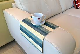 armchair tray or armchair tray snack with flexible wooden armchair tray plus armchair tray organizer together with wooden armchair tray as well as wood