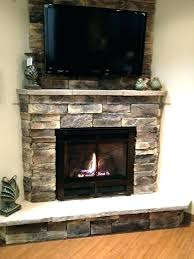gas fireplace plans s gas fireplace mantel building codes