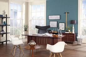 office colour design. Office Colour Design