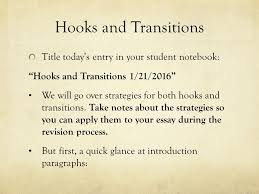 cultural identity synthesis essay mini lessons hooks and 2 hooks