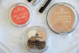 is essence cosmetics free
