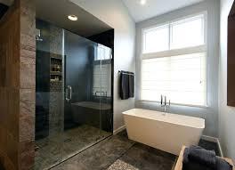 bathroom designs 2014. Unique Designs Award Winning Bathroom Designs Images Of  Colors   Inside Bathroom Designs 2014