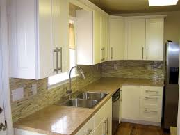 Superb Design Of Horrifying Cost New Kitchen Cabinets Tags - Average cost of kitchen cabinets