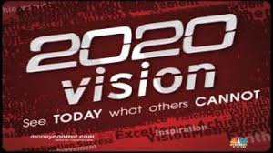 vision achievers essay their journey to success vision2020 achievers essay their journey to success
