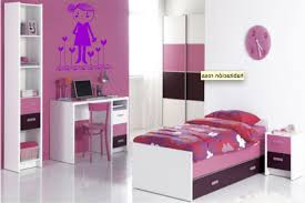 Cheap Kids Bedroom Sets Sets In Green Panda Theme Cabin Beds Made Of ...
