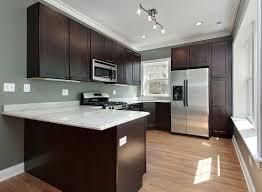 Kitchen : White Princess Granite Small Kitchen Countertops \u2014 Home ...