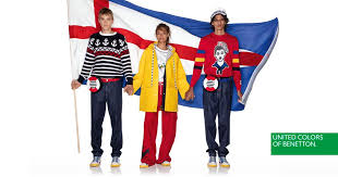 <b>United Colors of Benetton</b> - Official Site | Online Shop