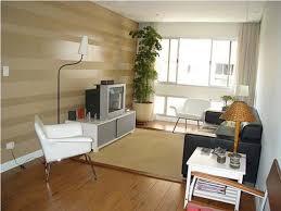 Mission Living Room Set Living Room Other Design Heavenly Round Dark Brown Mission Desk