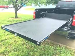 truck bed drawers truck bed slide out truck bed drawers plans truck bed storage truck bed truck bed drawers
