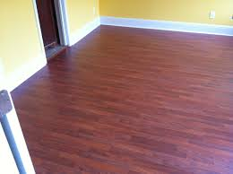 Trends Decoration Laminate Wood Flooring Video Nature Cheap With Attached  Pad