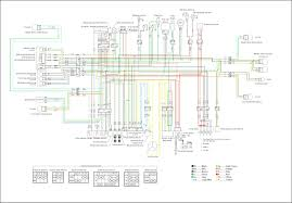 2003 gsxr 600 wiring diagram on 2003 images free download images Michael Wiring Diagram 07 gsxr 600 wiring diagram wiring diagram diagram wiring diagram for michael kelly patriot ltd
