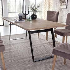 Hell Holz Esstische Online Kaufen Möbel Suchmaschine Ladendirektde