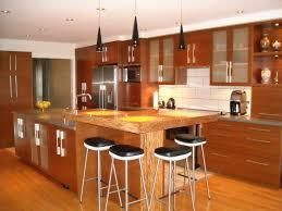 Direct Kitchen Cabinets The Stylish Chinese Kitchen Cabinets Kitchen Decoration